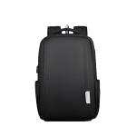 백팩 남자가방 15.6인치노트북 USB포트 회사원 MT106