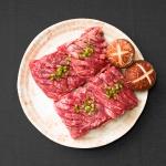 선민푸드 호주산 양념 소안창 갈비 3.8kg 캠핑용