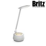 브리츠 블루투스 LED 스탠드 스피커 BE-L20 (3모드 밝기 조절 / 무드등 / USB충전)