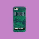 HARD PHONE CASE_FULL DREAM_i7/8