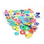 디자인 영어 유아 자석 놀이 학습 교구