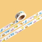 Point Masking Tape