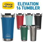 [OtterBox] 오터박스 Elevation 16 Tumbler 473ml