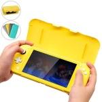 닌텐도 스위치 라이트 슬림 하드 커버 휴대용 케이스