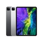 [애플] IPAD PRO 11 WIFI 256GB SILVER MXDD2KH/A