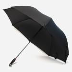 파라체이스 젤리형그립 빅사이즈 골프 장우산 1114-1