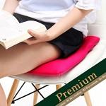 엉덩이가 편안한 공부방석3D 프리미엄