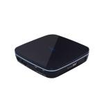 4K 외장형 캡쳐보드 / HDMI캡쳐카드 캡쳐박스 LCRP915