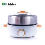 오데르 3IN1 멀티쿠커 모듬팟 DK-901