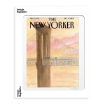 THE NEW YORKER/SEMPE WAY TO BROOKLYN