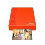 폴라로이드 Mint Printer 스마트폰 포토프린터 - 레드