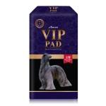 [아몬스] VIP 소형 배변패드 200매 (50매x4봉)