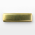 BRASS PRODUCTS - Pen Case