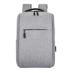백팩 남자가방 15.6인치노트북 USB포트 회사원 MT101