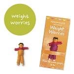 꼬마 전문가 걱정이 Weight Worries