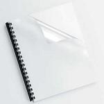 투명 제본표지 A4 300미크론 (53763)