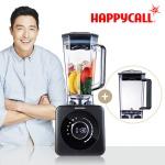 해피콜 초고속 블랜더 엑슬림Z HC-BL5100/믹서기