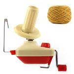 털실감는 기계