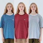 A001 티셔츠