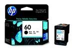 HP NO 60  / CC640A