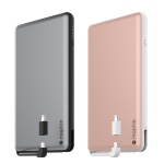 [mophie] 모피 Power Station PLUS 12K 12000 mAh