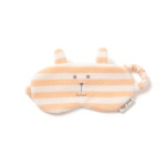 크래프트홀릭 GOOD SLEEP SUMMER RAB EYE MASK
