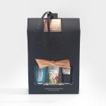 향수대용 EWG1등급 에센스 핸드크림 30ml 선물세트