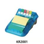 3M 포스트잇 팝업디스펜서 KR2001