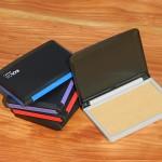 [Colop] 다양한 5색상의-오스트리아 컬럽 스탬프패드 Micro 2