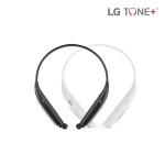 LG블루투스 이어폰 톤플러스 HBS-820S 런닝 넥밴드