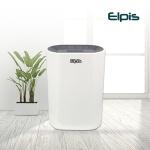 엘피스 공기청정기 H13등급 헤파필터 CM-780AR