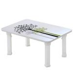 가벼운 접이식식탁 에어테이블 중 (포레스트) 610x430