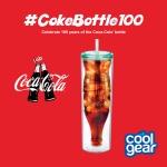 [쿨기어]코카콜라 아이콘 텀블러(#2070)