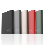 오난코리아 루메나 N9-X20 보조배터리
