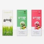 [선물세트]술이싹 새싹보리 20포