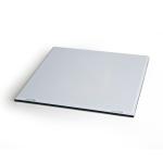 시스네프 MOBO 조립식 DIY 정리함 패널