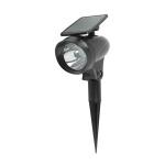 LED 가든램프 / 정원등 / 태양광충전 LCER585