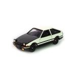 드림 토미카 207 이니셜D AE86 토레노