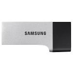 삼성 USB메모리 MUF-32CB/APC 32GB