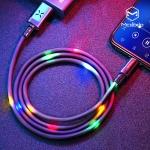 Mcdodo VOX 아이폰 고속충전 케이블