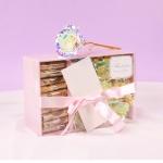 플라워 용돈박스 돈 꽃 상자 홀로그램장미 특별에디션