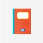코야키즈 초등노트-독서기록장