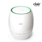 [클레어] 클레어H 가정용 공기청정기 Clair H