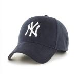 47브랜드 MLB모자 뉴욕 양키즈 네이비 스트럭처