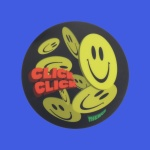 MOUSE PAD_CHIT-CHAT