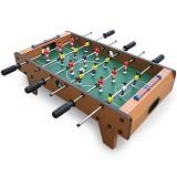 [DASOL]온 가족이 함께하는 테이블 축구 게임기