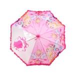 쥬쥬 얼굴 50 우산