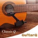 Guitar 전용 스마트폰 거치대 클래식 Q