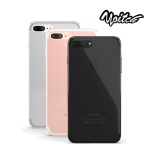 요이치 아이폰7플러스 슬리머 케이스