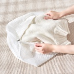 [2P묶음] 깔끔한 니트셔츠용 세탁망